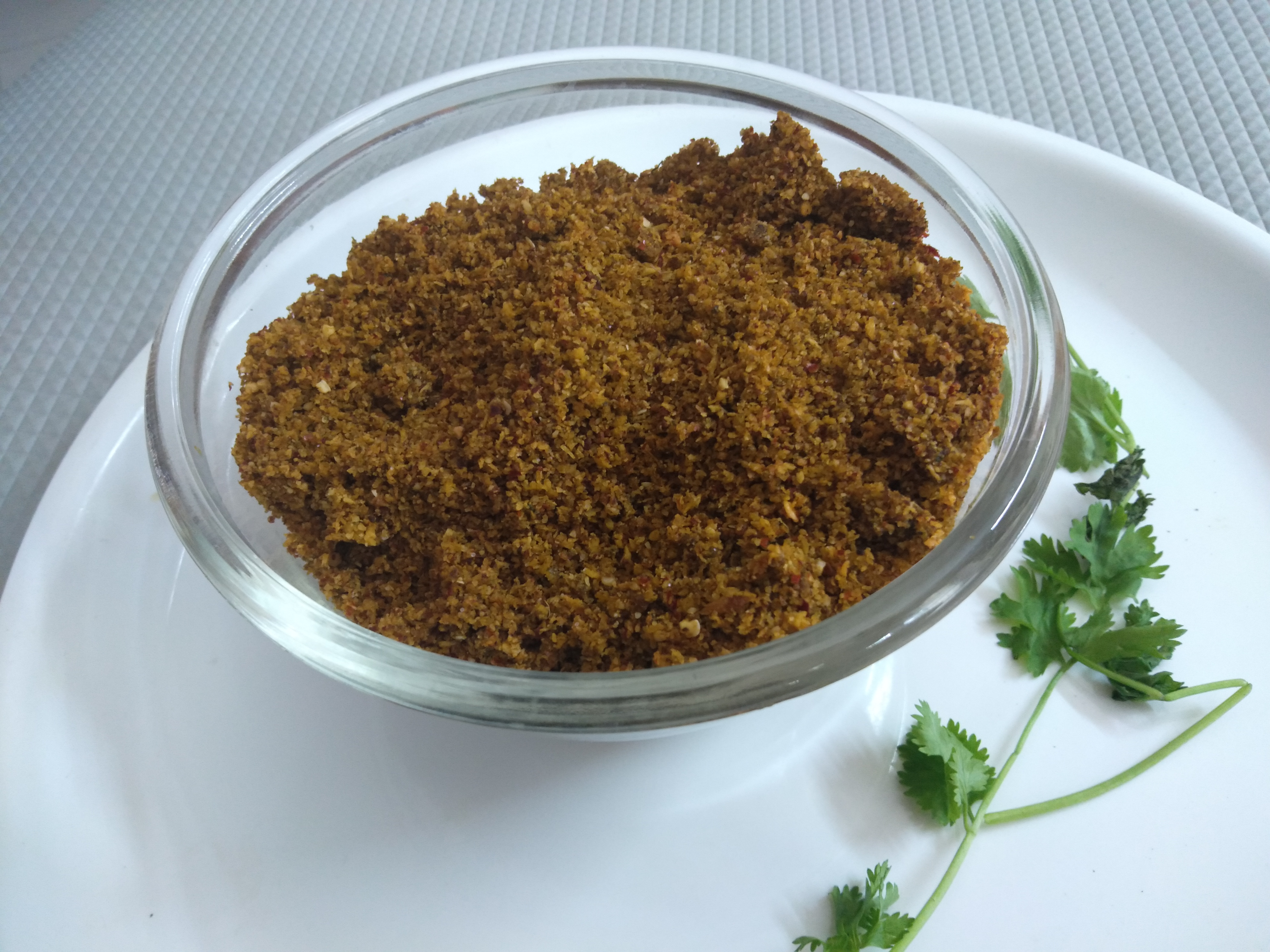 Powder Mixes: Yummy Food Options for the Single Person